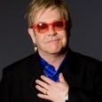 """Tem participação especial bombástica em """"Nashville"""". A série, protagonizada por Connie Britton e Hayden Panettiere, escalou o astro internacional Elton John para uma participação musical. O cantor britânico vai estar […]"""