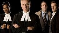"SINOPSE ELENCO NO BRASIL SINOPSE""Law & Order: UK"" mostra ao mesmo tempo o crime e a justiça. Na primeira meia-hora de cada episódio, os detetives investigam os crimes e prendem […]"