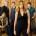 """Boas notícias para os fãs de Rayna James e Juliette Barnes. A série """"Nashville"""", cancelada em maio pela ABC, acaba de ser resgatada pelo canal a cabo CMT – Country […]"""