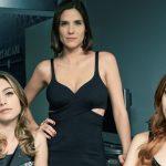 """3ª temporada de """"O Negócio"""" na HBO Brasil"""
