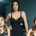 """Tem temporada nova chegando na HBO Brasil. A emissora traz, com exclusividade, a 3ª temporada da série nacional """"O Negócio"""". A atração narra a trajetória de três garotas de programa […]"""