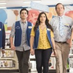 """Superstore"" garante 3ª temporada"