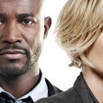 TNT Series traz novas temporadas em junho