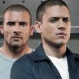 """Cancelada em 2009, após o final da 4ª temporada, """"Prison Break"""" retorna para novos episódios, ainda sem data definida de estreia. A trama inicial narrava a trajetória de Michael […]"""