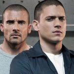 """Veja o primeiro trailer do retorno de """"Prison Break"""""""