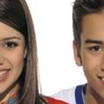 """Depois de produzir novos episódios de """"Sai de Baixo"""" e """"Escolinha do Professor Raimundo"""", o canal Viva pode reviver o seriado """"Sandy & Junior"""". Transmitido entre 1999 e 2003, o […]"""