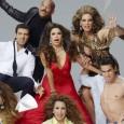 É o fim da linha para cinco séries da rede NBC. A emissora oficializou o cancelamento de quatro novatas e uma veterana. A veterana que dá seu adeus definitivo […]