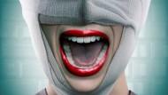 """É o fim para mais uma série da FOX. A emissora oficializou o cancelamento de """"Scream Queens"""", série de Ryan Murphy, após apenas duas temporadas. A série já vinha sendo […]"""