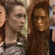 """Atualização do upfront! Após ter concretizado a renovação de sete de suas principais séries, o canal CW oficializa a renovação de mais três programas. """"The Originals"""", o spin-off de […]"""