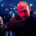 """Com apenas cinco dias de atraso em relação aos Estados Unidos, o canal pago FX estreia a 3ª temporada de """"The Strain"""". A série narra a trajetória do Dr. […]"""