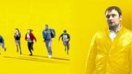 """E tem novidade atrasada no canal pago I.Sat. A segunda temporada da série britânica """"Utopia"""" estreia na emissora ainda em agosto. A atração traz um grupo de pessoas capazes de […]"""