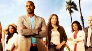 """A FOX Life, canal pago do grupo FOX, voltado ao público feminino, traz uma nova série para os assinantes. """"Rosewood"""", protagonizada por Morris Chestnut (""""Legends""""), estreia em setembro. O Dr. […]"""