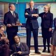 """Más notícias. O canal Starz resolveu não renovar a série """"Blunt Talk"""" para sua terceira temporada. A atração narra a trajetória de Walter Blunt (Patrick Stewart), um âncora de […]"""