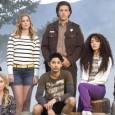 """Em dezembro, o Canal Sony preparou uma novidade cancelada para seus assinantes. """"Dead of Summer"""", série teen de terror, baseada no filme """"Sexta-Feira 13"""", estreia na emissora. A atração […]"""