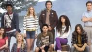 """Em dezembro, o Canal Sony preparou uma novidade cancelada para seus assinantes. """"Dead of Summer"""", série teen de terror, baseada no filme """"Sexta-Feira 13"""", estreia na emissora. A atração se […]"""