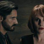 "TNT renova ""Good Behavior"" para 2ª temporada"