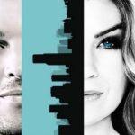 "13ª temporada de ""Grey's Anatomy"" no Canal Sony"
