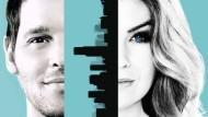 """Com dois meses de atraso em relação aos Estados Unidos, o Canal Sony traz a inédita 13ª temporada da série """"Grey's Anatomy"""". No final da 12ª temporada tivemos algumas reviravoltas. […]"""