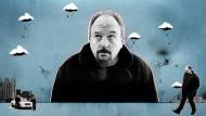 """Com mais de três anos de atraso em relação aos Estados Unidos, o Comedy Central finalmente estreia no Brasil a 4ª temporada de """"Louie"""". A atração é baseada na própria […]"""