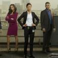 """Tem novidade chegando no Canal Sony. Com quase três meses de atraso em relação aos Estados Unidos, a emissora traz a inédita segunda temporada do drama """"Secrets and Lies"""", […]"""
