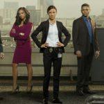 """""""Secrets and Lies"""": Canal Sony estreia 2ª temporada"""