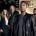 """O spin-off de """"24 Horas"""" não foi tão próspera como a original. A FOX americana comunicou à imprensa o cancelamento da novata """"24: Legacy"""". Após uma única temporada de 12 […]"""