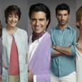 As renovações para o The CW começaram cedo em 2017. O canal caçula americano anunciou neste domingo, a renovação de sete de suas principais séries. O que mais chama a […]