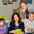 """A Warner Channel preparou novidades para os assinantes. Em fevereiro, a emissora traz três novas séries para sua grade de programação, começando pela tão aguardada """"Man With a Plan"""", […]"""