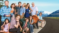 """Tem novidade chegando no canal pago FOX Life. A emissora recebe o clã Pritchett-Dunphy-Tucker com a estreia da 8ª temporada da sitcom """"Modern Family"""". O oitavo ano da série continua […]"""
