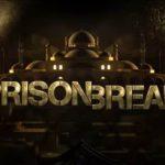 """FOX Brasil estreia 5ª temporada de """"Prison Break"""" junto com os EUA"""