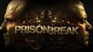 """Michael Scofield (Wentworth Miller) e companhia está finalmente de volta. A FOX Brasil estreia a 5ª temporada de """"Prison Break"""" na mesma noite em que a atração debuta nos Estados […]"""