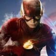 """Tem novidade chegando na TV aberta. A Rede Globo abre o ano de 2017 com a inédita segunda temporada da série """"The Flash"""". A decisão de trazer os episódios inéditos […]"""