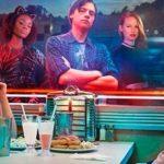 """CW renova """"Riverdale"""" para 2ª temporada"""