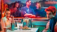"""Excelentes notícias! O canal americano The CW anunciou a renovação da novata """"Riverdale"""" para uma segunda temporada, após a exibição de apenas seis episódios. A atração narra os acontecimentos da […]"""