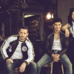 """CBS renova """"Scorpion"""", """"Blue Bloods"""" e mais 11 séries"""