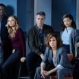 """Boas notícias! A rede americana NBC acaba de renovar a série """"Shades of Blue"""", protagonizada por Jennifer Lopez, para uma 3ª temporada, de 10 episódios. A série conta a […]"""