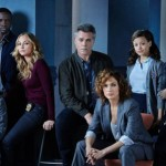 "NBC renova ""Shades of Blue"" para 3ª temporada"