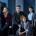 """Boas notícias! A rede americana NBC acaba de renovar a série """"Shades of Blue"""", protagonizada por Jennifer Lopez, para uma 3ª temporada, de 10 episódios. A série conta a história […]"""
