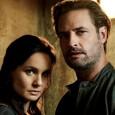 """Boas notícias para Will e Katie Bowman. O canal pago americano USA anunciou a renovação da série """"Colony"""" para uma terceira temporada. A série narra a trajetória de Will […]"""