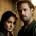 """Boas notícias para Will e Katie Bowman. O canal pago americano USA anunciou a renovação da série """"Colony"""" para uma terceira temporada. A série narra a trajetória de Will Bowman […]"""