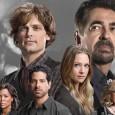 """A CBS anunciou a renovação de uma das séries mais antigas de sua programação. O procedural """"Criminal Minds"""" retorna para uma 13ª temporada. A atração, que vem angariando números abaixo […]"""