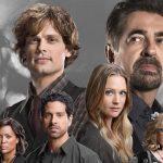 """""""Criminal Minds"""" garante 13ª temporada"""