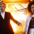 """Excelente notícia para os assinantes! O canal pago Syfy estreia a 10ª temporada de """"Doctor Who"""" no Brasil apenas um dia após sua estreia no Reino Unido. Escrito pelo […]"""