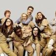 """Depois de trazer """"House of Cards"""" para a programação, o Paramount Channel estreia outra série original da Netflix. """"Orange is The New Black"""" faz seu debute na televisão ainda […]"""