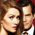 """Com dois meses de atraso em relação aos Estados Unidos, o Canal Sony estreia a segunda temporada do drama """"The Catch"""". Baseada no livro homônimo de Kate Atkinson, a […]"""