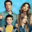 """Mais conhecida como """"Família Sem Rumo"""", o TBS estreia a segunda temporada da série """"The Detour"""", protagonizada por Jason Jones e Natalie Zea. A atração narra a trajetória de […]"""