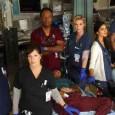 """Não será agora que o hospital vai fechar suas portas. A CBS acaba de renovar o drama médico """"Code Black"""" para uma 3ª temporada. Ainda não se sabe qual será […]"""