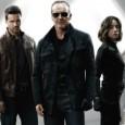 """Com nove meses de atraso em relação aos Estados Unidos, o Canal Sony finalmente estreia a 4ª temporada de """"Marvel's Agents of S.H.I.E.L.D."""". Nos novos episódios, à luz do Acordo […]"""