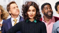 """Parece que Emily Locke e companhia não agradaram o público. A NBC cancelou a novata """"Powerless"""" após a exibição de apenas 9 dos 12 episódios encomendados para a série. A […]"""