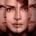 """A ABC, prestes a finalizar seu upfront, anunciou a renovação da série """"Quantico"""" para uma terceira temporada. Apesar da renovação, o criador e produtor executivo Joshua Safran está deixando a […]"""